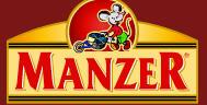 Industrias Lácteas Manzano, S.A., Leon