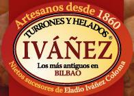 Turronería Iváñez, Empresa, Bilbao