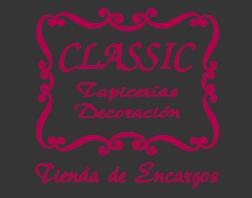 Classic Tapicerías, S.A., Burgos