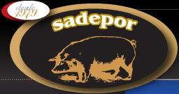 Sadepor, Empresa, A Coruna