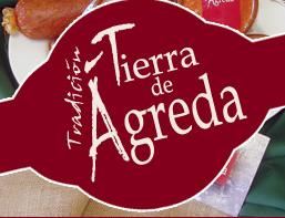 Tradición Tierra de Ágreda, Empresa, Soria