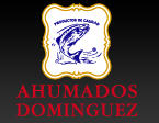 Ahumados Dominguez, S.L., Alcorcon