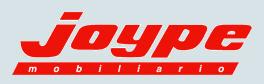 Joype, S.L., Yecla