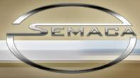 SEMACA Contract, S.L., Santa Cruz de Tenerife