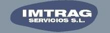 Imtrag Servicios, S.L., Paterna