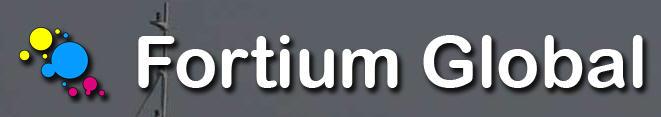 Fortium Global España, S.L., Elche