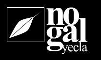 Muebles Nogal Yecla, S.L., Yecla