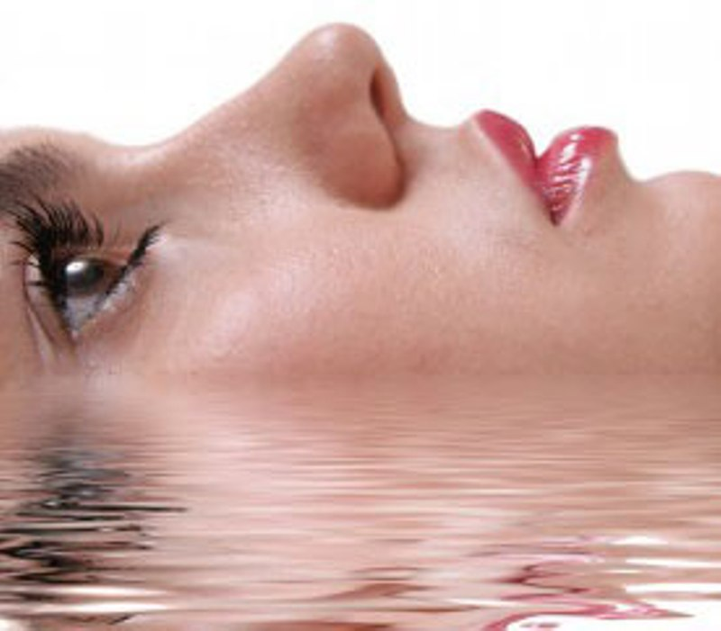 Pedido Cirugía estética facial