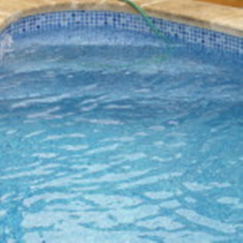 Pedido Rehabilitación piscina