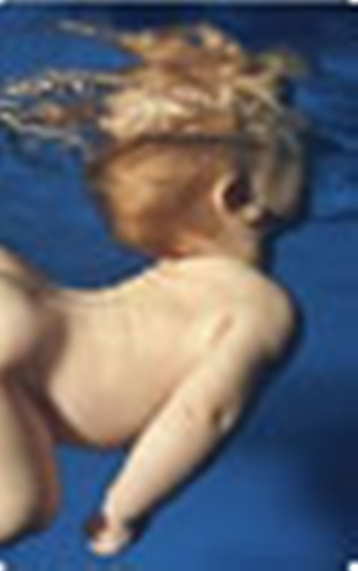 Pedido Actividad acuática para bebes