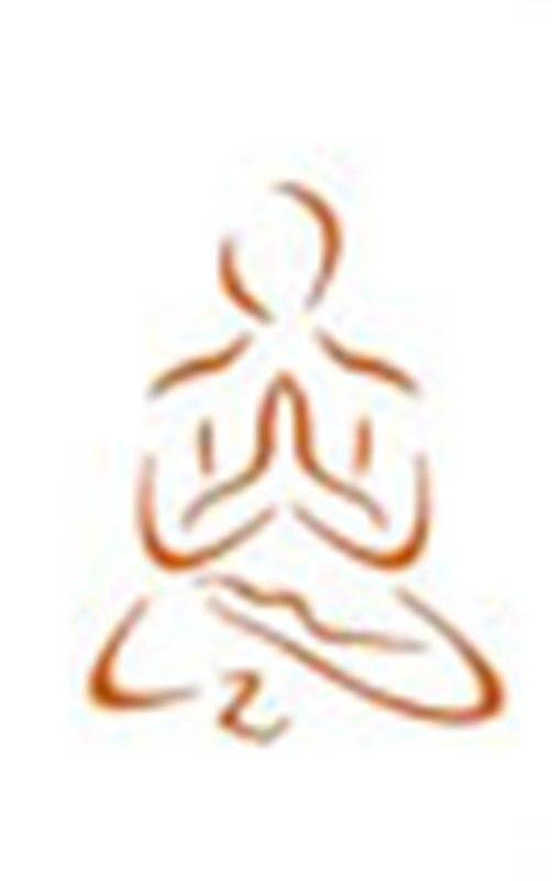 Pedido Yoga