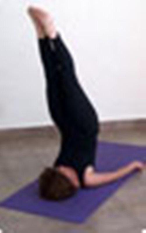 Pedido Pilates Básico