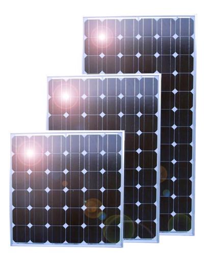 Pedido Sistemas energéticos renovables
