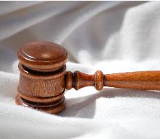 Pedido Ayuda juridica