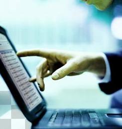 Pedido Consultas On-line