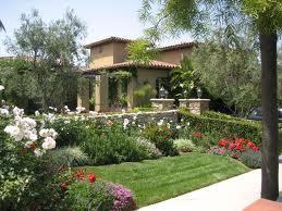 Pedido Landscaping Desing
