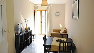 Pedido Alquiler de apartamentos
