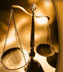 Pedido Servicio jurídicos de derecho laboral