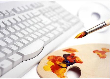 Pedido Servicios de diseño gráfico