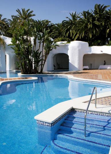 Pedido Construccion de piscinas