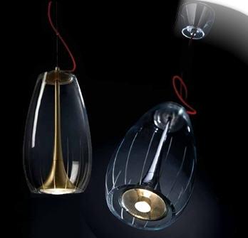 Pedido Diseño de iluminación