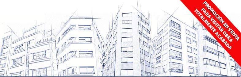 Pedido El diseño arquitectónico