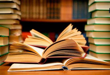 Pedido Impresion de libros