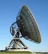 Pedido Telecomunicacion