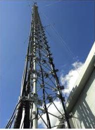 Pedido Ingenieria de telecomunicaciones