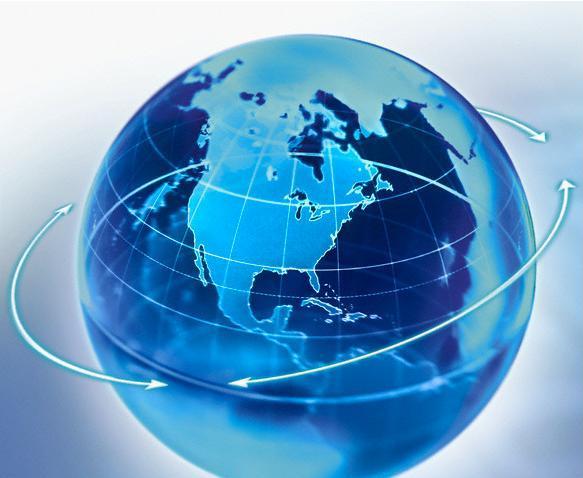 Pedido Сomercio internacional materias primas