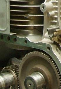 Pedido Servicios de reparacion de llantas y calzaderas de vehiculos
