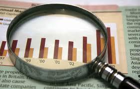 Pedido Realización de estudios de mercado