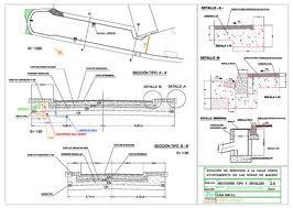 Pedido Prestación de servicios Técnicos de Ingenieria
