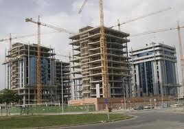 Pedido Proyectos de Construcción