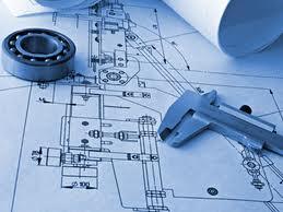 Pedido Proyectos de ingenería industrial