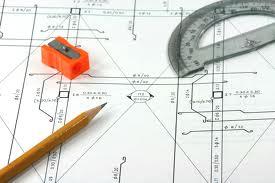 Pedido Construcciones efímeras