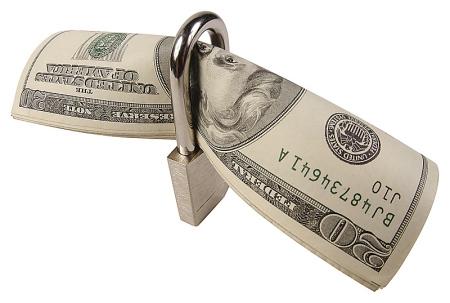 Pedido Banking