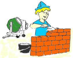 Pedido Construccion en general
