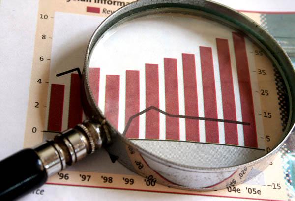 Pedido Estudios de mercados