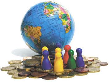 Pedido Elaboración de estrategia de mercancía y de mercado