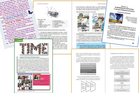 Pedido Maquetación de libros y diseño editorial