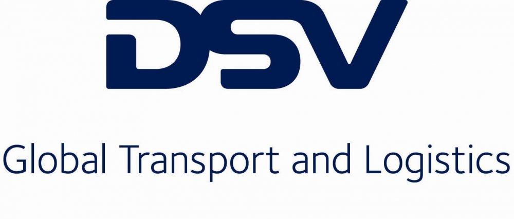 Pedido Transporte aereo, maritimo, ferrocarril, especial & almacenaje