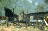 Pedido Servicios de recuperación de siniestros producidos por agua y fuego