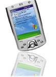 Pedido Servicios de soluciones móviles