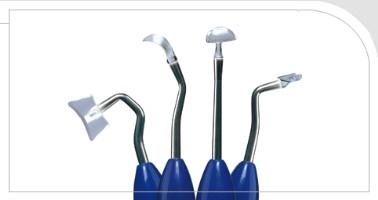 Pedido Servicios de Odontopediatría