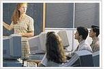 Pedido Servicios de cursos de ingl'es en grupo