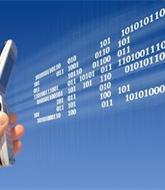 Pedido Servicios de envio de SMS