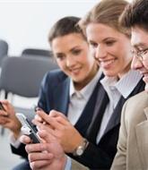 Pedido Servicios de Marketing Bluetooth