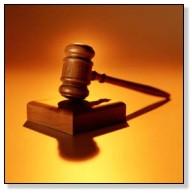 Pedido Servicios de abogados en derecho fiscal