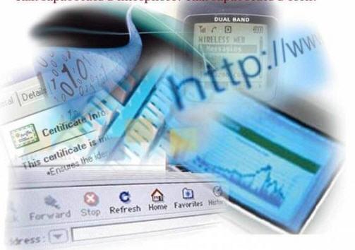 Pedido Consultoría de Marketing Diseño Web y Blogs Corporativos